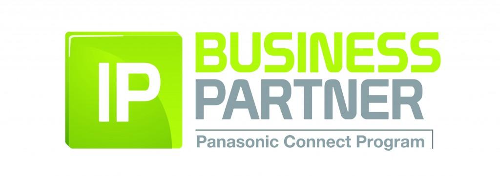Panasonic IP Business Partner