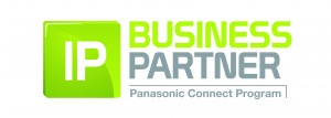 Panasonic IP Business Partner