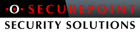 securepoint-logo