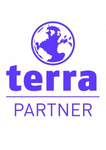 Terra Partnerlogo