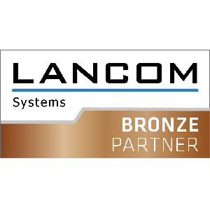 lancom_bronze_partner