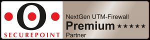 OWLKOM Securepoint Premium Partner Bielefeld